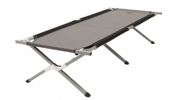 Easy Camp Camping FOLDING BED